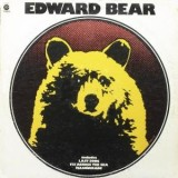 Edward Bear - Edward Bear LP