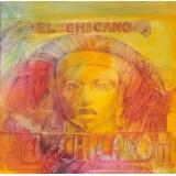 El Chicano - El Chicano LP