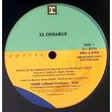 """El DeBarge - Slide 12"""""""