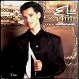 El Debarge - Somebody Loves You 12""