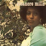 Eleanore Mills - This Is Eleanore Mills LP