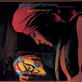 Electric Light Orchestra - Discovery LP