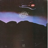 Electric Light Orchestra - Electric Light Orchestra II LP