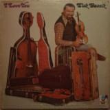 Elek Bascik - I Love You LP
