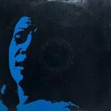 Elizeth Cardoso - A Enluarada Elizeth LP