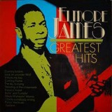 Elmore James - Greatest Hits LP