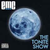 EMC - The Tonite Show 2LP