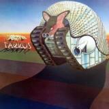 Emerson Lake & Palmer - Tarkus LP