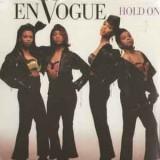 """En Vogue - Hold On 12"""""""