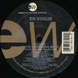 En Vogue - My Lovin 12