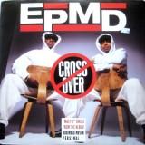 """EPMD - Crossover 12"""""""
