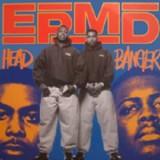 """EPMD - Head Banger 12"""""""