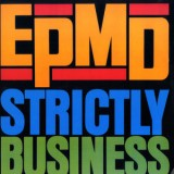 """EPMD - Strictly Business 12"""""""