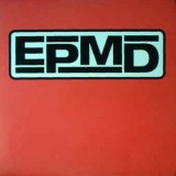 """EPMD - The Joint 12"""""""