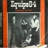 """Equipe 84 - La Fine Del Libro 7"""""""