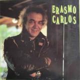 Erasmo Carlos - Erasmo Carlos (1985) LP