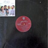 "Eric Benet - Love Don´t Love Me 12"""