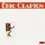 Eric Clapton - At His Best 2LP