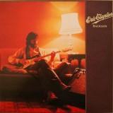 Eric Clapton - Backless LP