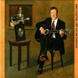 Eric Clapton - Me And Mr. Johnson LP