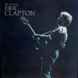 Eric Clapton - The Cream Of Eric Clapton LP