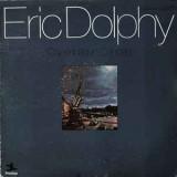 Eric Dolphy - Copenhagen Concert 2LP