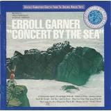 Erroll Garner - Concert By The Sea LP