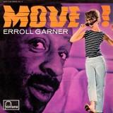 Erroll Garner - Move LP