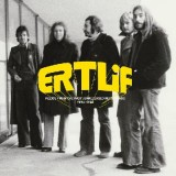 Ertlif - Relics From The Past LP