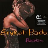Erykah Badu - Baduizm 2LP