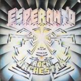 Esperanto - Esperanto Rock Orchestra LP