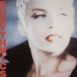 Eurythmics - Be Yourself Tonight LP