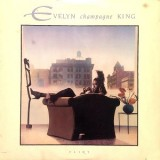 Evelyn King - Flirt LP