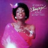 Evelyn King - Music Box LP