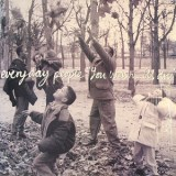 Everyday People - You Wash I´ll Dry LP