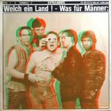 Extrabreit - Welch Ein Land Was Für Männer LP