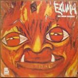 Exuma - Do Wah Nanny LP