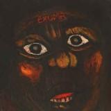Exuma - Exuma LP