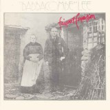 Fairport Convention - Babbacombe Lee LP