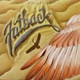 Fatback - Phoenix LP