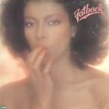 Fatback - Tasty Jam LP