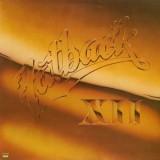 Fatback - Fatback XII LP