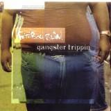 """Fatboy Slim - Gangster Trippin 12"""""""