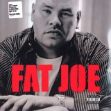 Fat Joe - All Or Nothing 2LP