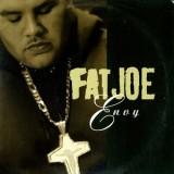 Fat Joe - Envy 12''