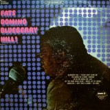 Fats Domino - Blueberry Hill LP
