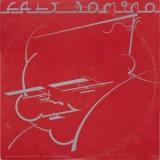 Fats Domino - Fats Domino 2LP