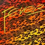 Fever - Fever LP