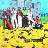 Fevers - The Fevers (1973) LP