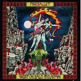 Fireballet - Night On Bald Mountain LP